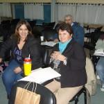 2009 Rio Turbio 05