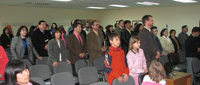 Culto clausura itip 30 DIC 2007 009