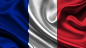 bandera francesa