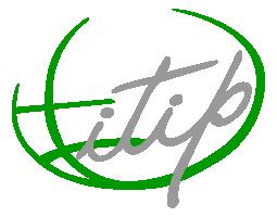LOGO ITIP