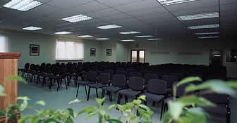 Salón para 150 personas